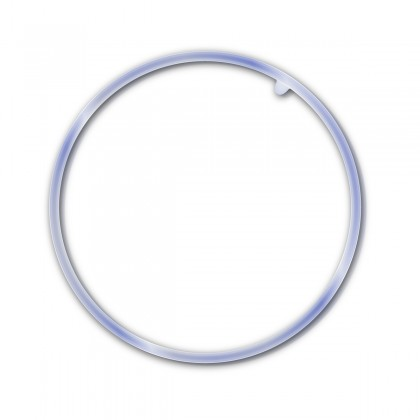 Milk Planet Beaute Freedom Accessories - Silicone Ring